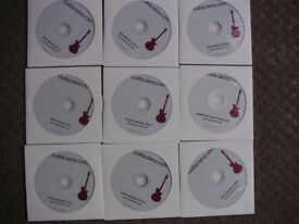 guitar jamz blues dvd guitar lessons,fender,gibson,epiphone