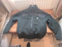Land rover jacket