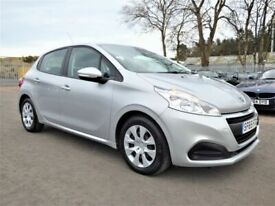 image for 2016 65 PEUGEOT 208 1.6 BLUE HDI ACCESS A/C 5d 75 BHP CALL 01224774455