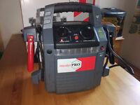 car jump starter pack 2600 amps masterpro
