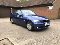 Bmw 3 Series 2.0 318i SE 4Door - AUTOMATIC- READY TO DRIVE AWAY -