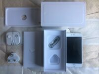 iPhone 6 Plus 16GB Gold on EE Boxed With All Accessories- Like New