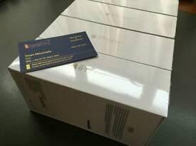 IPhone 6 unlocked brand new pristine condition sealed box