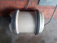 Aquaroll 40 litre