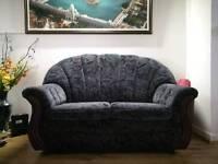 Sofa 2+3 seater