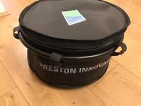 Preston innovations off box ( new )