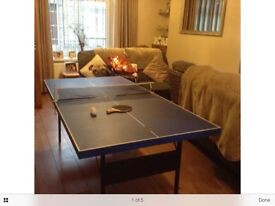 Gumtree pentre rhondda cynon taf free classifieds ads - Gumtree table tennis table ...