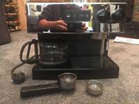 Magimix Coffee Maker