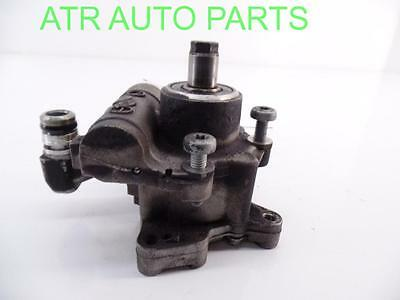 Used Mercedes-Benz R350 Power Steering Pumps and Related