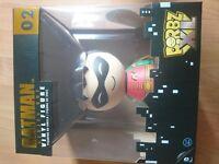 Vinyl Sugar Batman series one #2 Robin Dorbz XL figure