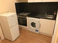 properties available to rent, DSS, ESA, PENSION CREDIT. Properties around turnpike lane, n8