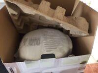 Tesco brand new in box deep fat fryer