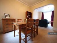 3 bedroom house in Doggett Road, London, SE6 (3 bed)