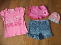 Girls Clothes Bundles Ages 7-11 Next/Gap/M&S/John Lewis