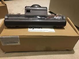 Dyson cleaner head for DC40 (genuine)