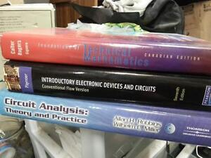 college text books $200 for all