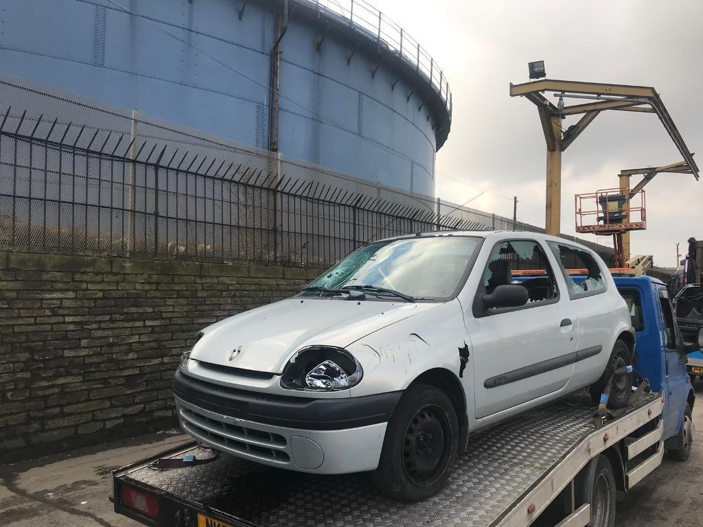 Scrap cars wanted top price payed cars vans trucks spares or ...