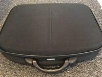 Case Laptop Bag BERGHOFF !!!