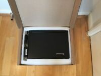 NEW / LENOVO LAPTOP / TOUCH-SCREEN / FLEXI / WINDOWS 10 / SSD DRIVE