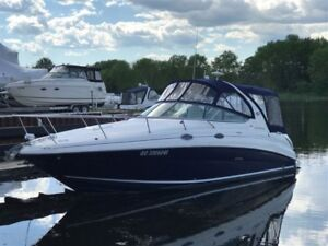 2013 Rinker Boat Co ALL RINKERS WANTED