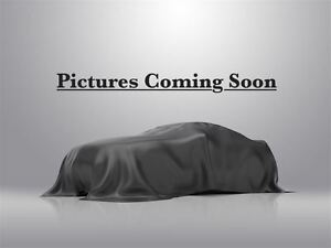 2013 Chevrolet Trax LTZ AWD  - $130.48 B/W