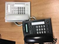 Panasonic - Office Desk Phone