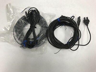 Omron Ee-sx870 Optical Switch Sensor