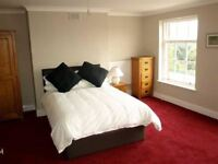 Check this LOVELY double bedroom with ONLY 2 WEEKS DEPOSIT!