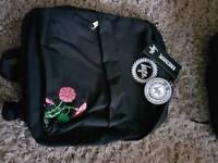 Brand new hype bag