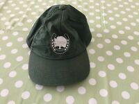 Banstead Infant School cap