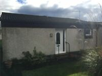 Lovely 1 Bedroom Bungalow to Let - Unfurnished