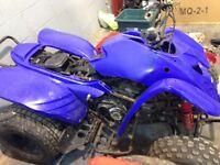 suzuki quad bike 250cc sand quad farm quad motorcross motor bike honda ktm suzuki