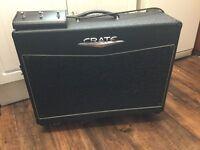 Crate VTX212