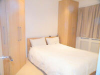 Amazing two bedroom flat to rent in Paddington!!