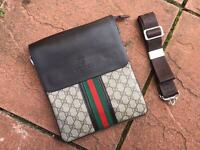 Gucci messenger bag gucci side bag