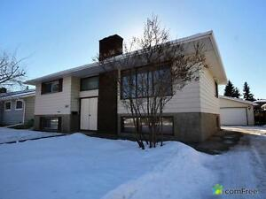 $359,900 - Bi-Level for sale in Fort Saskatchewan