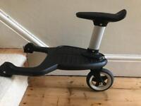 Bugaboo buggy comfort Board