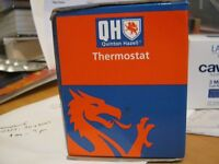 Brand New Thermostat fits Vauxhall Corsa 1.2 Quinton Hazell make