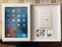 Apple iPad 2 16gb on EE network
