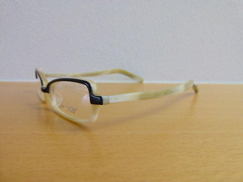 Originale Brille, Korrektionsfassung, Lesebrille, JF Rey, JF0976 0016
