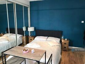 1 bedroom in Shelbourne Road, Haringey, N17 (#1158925)