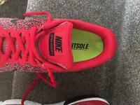 Nike Air Max Sequent 2 size 9.5