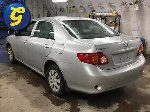 2009 Toyota Corolla CE**APPLY NOW, FREE NO OBLIGATION APPROVAL** Kitchener / Waterloo Kitchener Area image 2