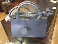 Radley handbag new with tags rrp £169