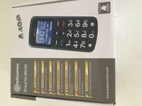 Amplicon PowerTel M6100 - Pay As You Go