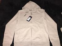 Boys And Mens Armani Tracksuits All Sizes Available!!!