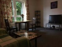 My Stunning 2 bed in GLASGOW for your 1/2 bed in LONDON Home Swap Mutual Exchange Council or HA