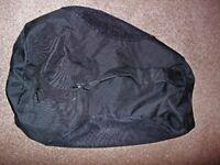 Ralf Tech soft Diving sack/bag Large