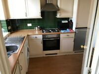 Bournemouth Centre - Double room