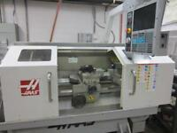 Machine Tools - CNC or Manual - Lathes, Millers, Grinders, Borers, Sheet Metal, etc.